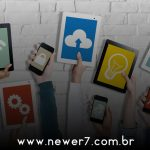 Marketing digital e suas vantagens
